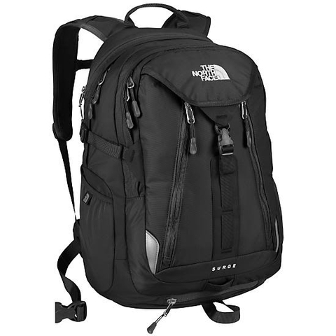 Balo Du Lịch Đựng Laptop North Face Suger