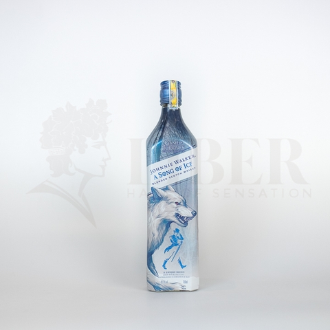 JOHNNIE WALKER SONG OF ICE 750ML