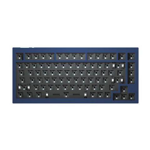 keychron-q1-qmk-custom-mechanical-keyboa
