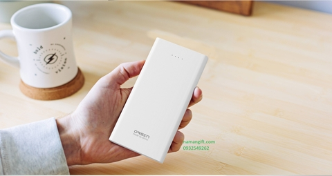 PIN ELOOP E41-10000MAH