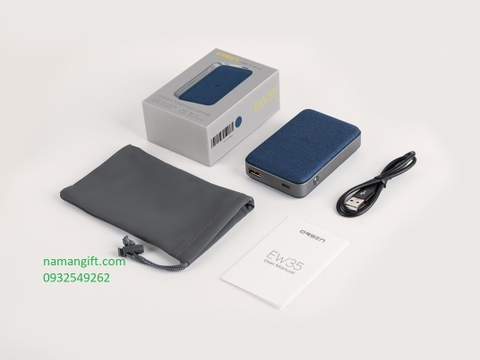 PIN ELOOP EW35-10000MAH