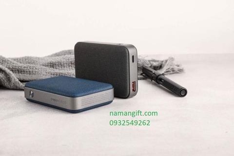 PIN ELOOP E33-10000MAH