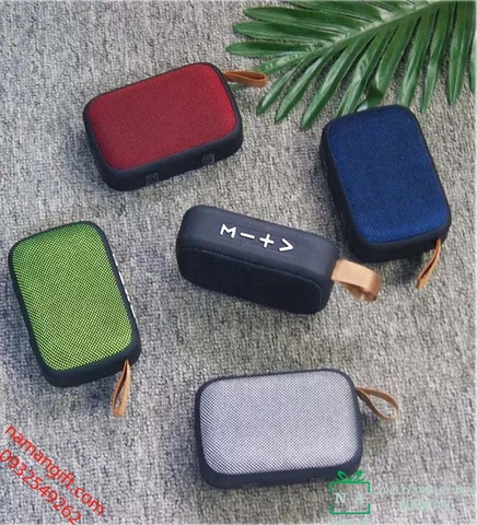 LOA BLUETOOTH 001