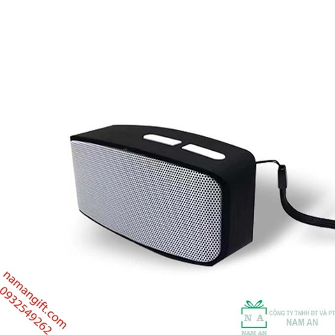 LOA BLUETOOTH 003