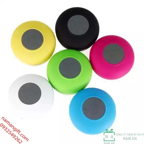 LOA BLUETOOTH 005