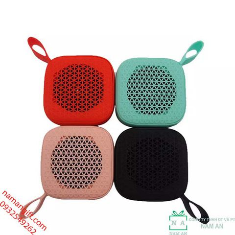 LOA BLUETOOTH 010