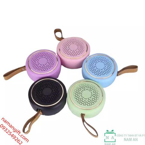 LOA BLUETOOTH 011