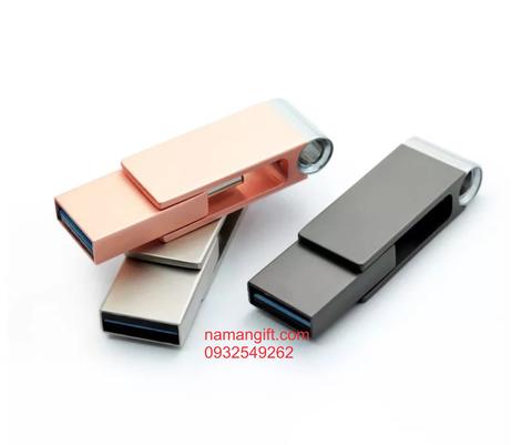 USB OTG type-c
