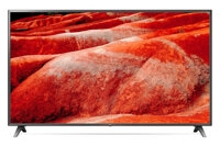 Tivi Smart LED LG 86UM7500PTA - 86 inch, 4K Ultra HD (3840 x 2160px)