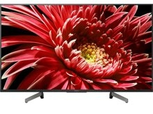 Smart Tivi Sony 55 inch 55X8500G, 4K Ultra HDR, Android TV