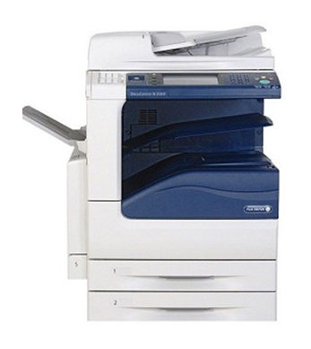 Máy photocopy Xerox Docucentre IV3060 CP