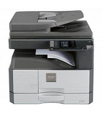 Máy photocopy Sharp AR 6023D