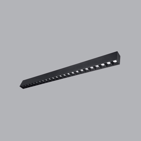 ĐÈN LED LINEAR  LSEB-40T/N/V