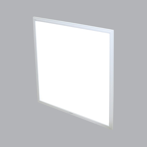 LED BIG PANEL FPD-3030