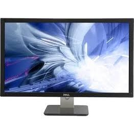 Màn hình Dell S2240L 21.5in LED IPS