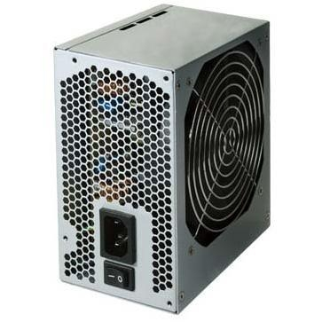 Nguồn CoolerMaster Elite Power 350W(RS-350-PSAR-I3)
