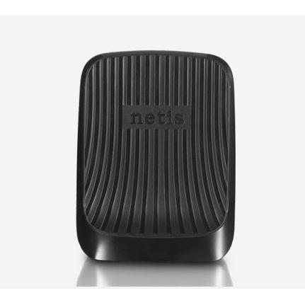 Bộ phát wifi 150Mbps Wireless N Router, Netis WF2412