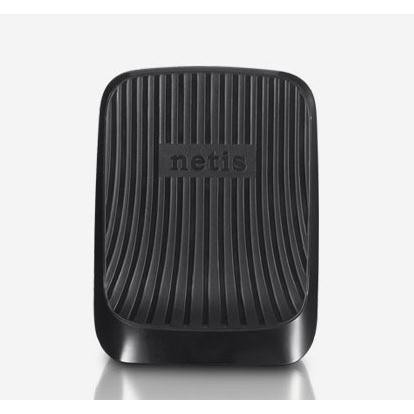 Bộ phát wifi 300Mbps Wireless N Router, Netis WF2420