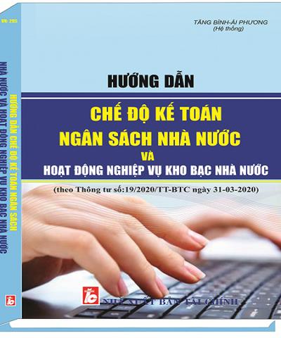 [Image: sach-huong-dan-che-do-ke-toan-ngan-sach-...6821184000]