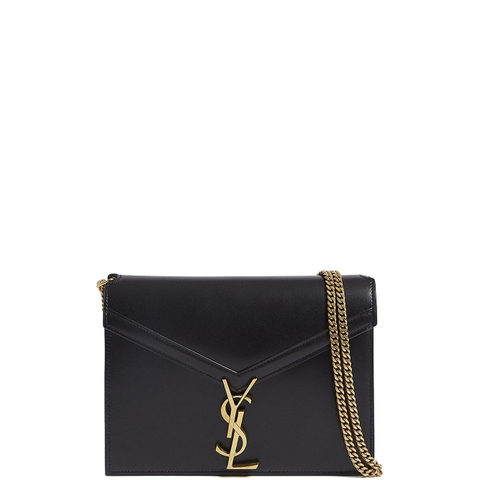 TÚI SAINT LAURENT CASSANDRA MONOGRAM