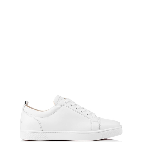 GIÀY CHRISTIAN LOUBOUTIN LOUIS JUNIOR SNEAKERS