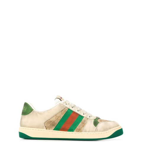 GIÀY GUCCI SCREENER GG SNEAKER