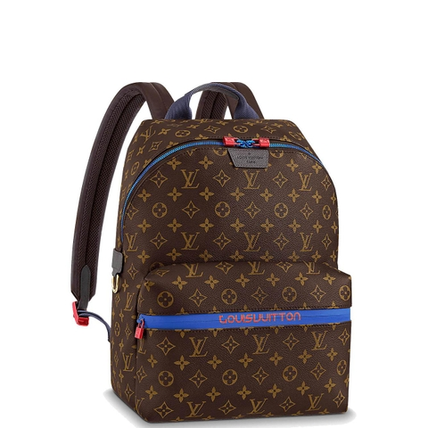 BALO LOUIS VUITTON MOCHILA APOLLO