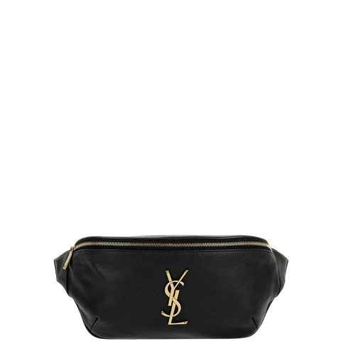 TÚI SAINT LAURENT YSL BELT BAG