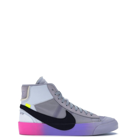 GIÀY NIKE X OFF WHITE BLAZER MID QUEEN