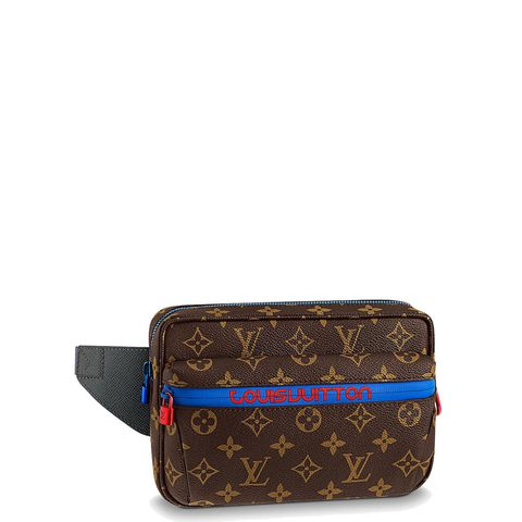 TÚI LOUIS VUITTON BELT BAG