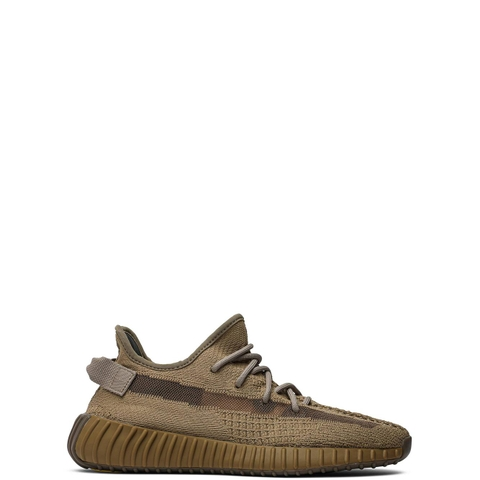 GIÀY ADIDAS YEEZY BOOST 350 V2 EARTH