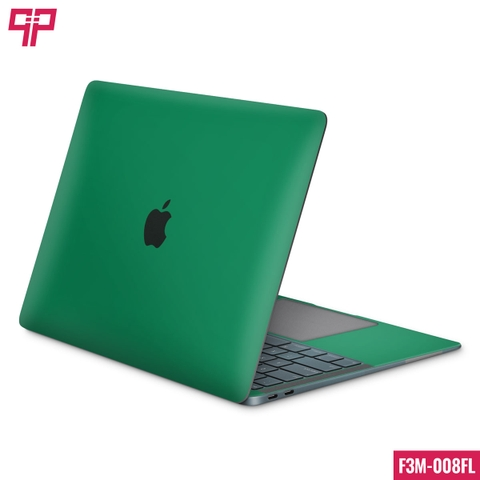 Skin 3M Laptop Gloss Mint