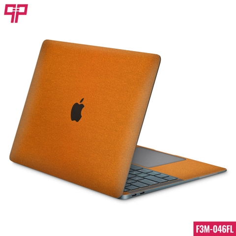 Skin 3M Laptop Gloss Liquid Copper