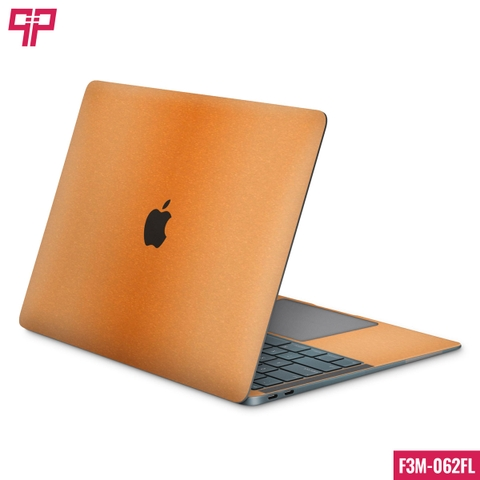Skin 3M Laptop Satin Canyon Copper
