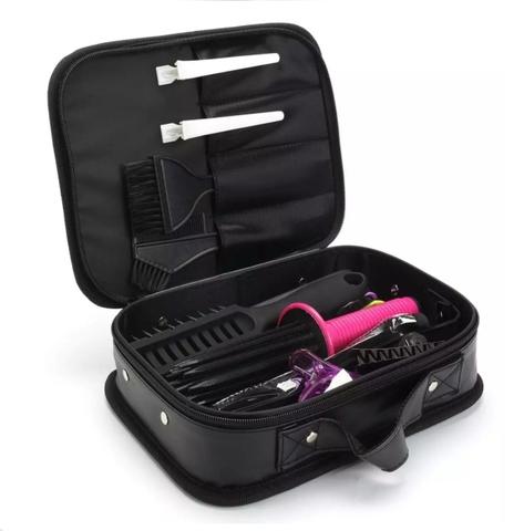Túi Vali Mini chứa đồ nghề BG1