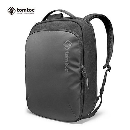 "✅ BALO TOMTOC (USA) PREMIUM FOR MACBOOK 16"" (H62-E02D)"