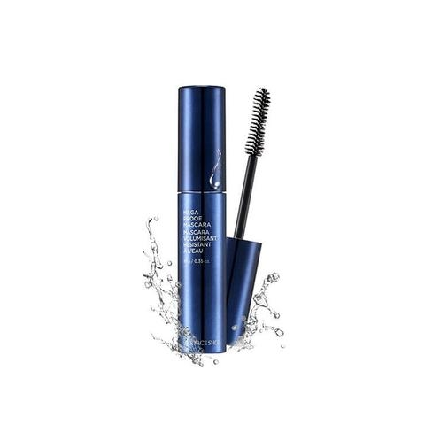 The Face Shop Water Proof Mascara