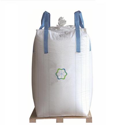 Circular Woven Bags