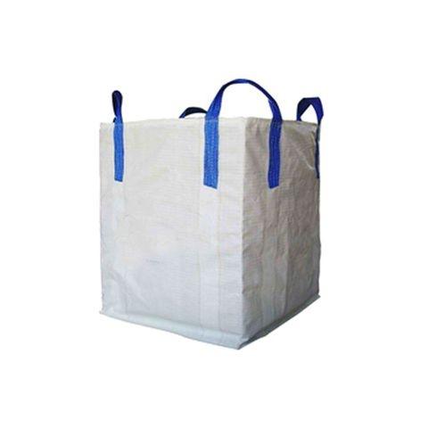FIBC 4 Panel bags