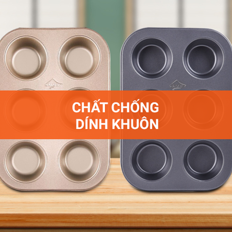 Chất tháo khuôn | chống dính khuôn silicone – Silicone release agent