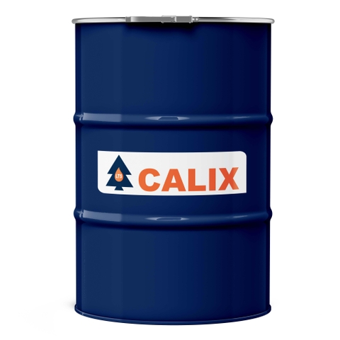 Multipurpose lithium grease CALIX L4