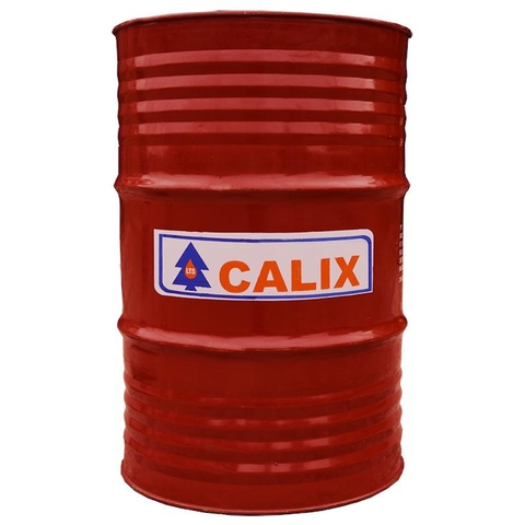 Engine oil CALIX CF4-SG 15w40