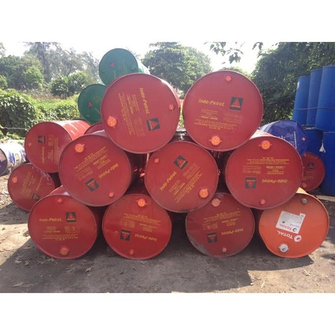 Metal cutting oil Indo petrol