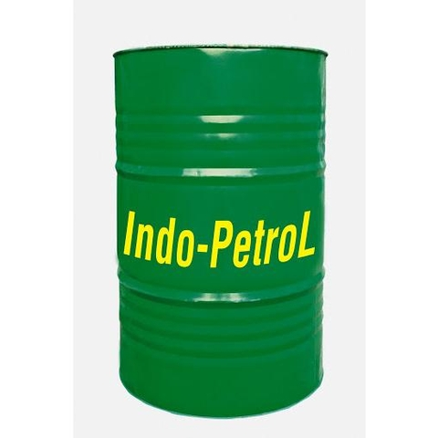 Engine oil HD50 Indo-petrol drum