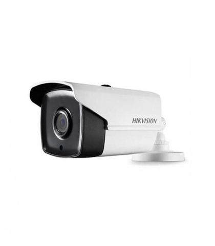 Camera HD-TVI 2.0MP HIKVISION DS-2CE16D0T-IT3