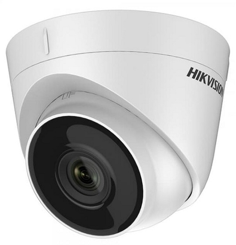 Camera IP 2.0 MP HIKVISION DS-2CD1323G0E-I