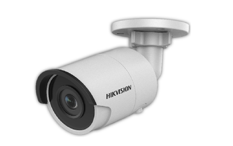 Camera IP 6.0 MP HIKVISION DS-2CD2063G0-I