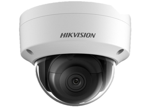 Camera IP 2.0 MP HIKVISION DS-2CD2123G0-IS
