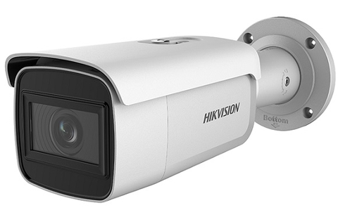 Camera IP 4.0 MP HIKVISION DS-2CD2643G1-IZ