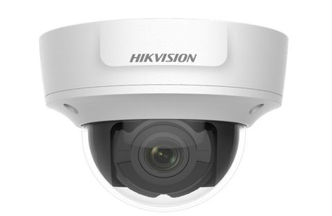 Camera IP 2.0 MP HIKVISION DS-2CD2721G0-IZS